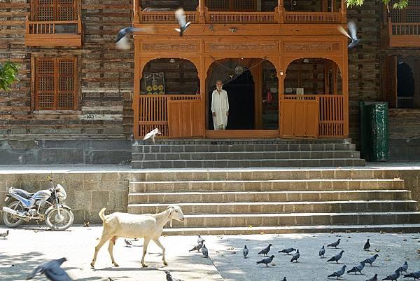 Srinagar街景_171006_0001_compressed