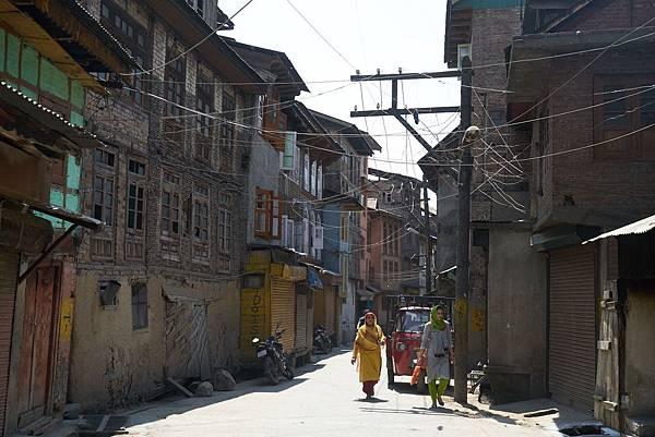Srinagar街景_171006_0016_compressed
