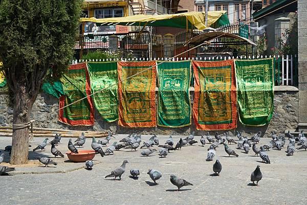 Srinagar街景_171006_0018_compressed