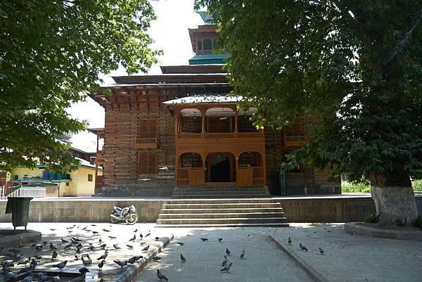 Srinagar街景_171006_0010_compressed