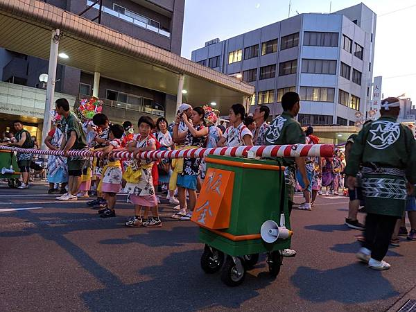 IMG_20190805_190340_compressed