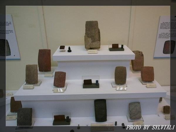 安卡拉博物館6.jpg