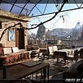CAPPADOCIA01.jpg