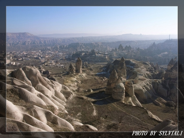 CAPPADOCIA02.jpg