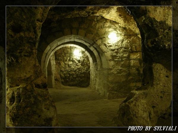 CAPPADOCIA04.jpg