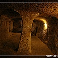 CAPPADOCIA05.jpg