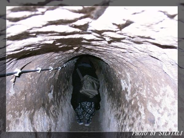 CAPPADOCIA06.jpg