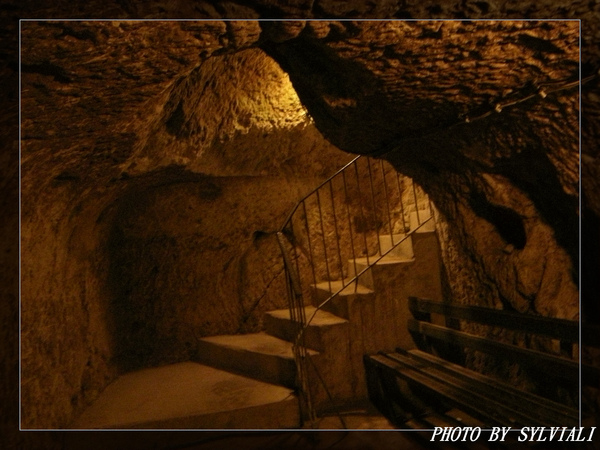 CAPPADOCIA07.jpg