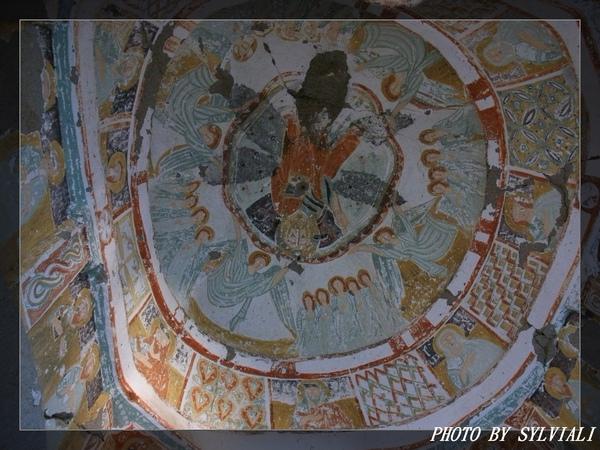 CAPPADOCIA09.jpg