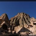 CAPPADOCIA14.jpg