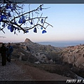 CAPPADOCIA16.jpg