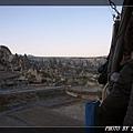 CAPPADOCIA18.jpg