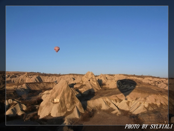 CAPPADOCIA24.jpg