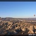 CAPPADOCIA25.jpg