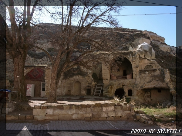 CAPPADOCIA38.jpg