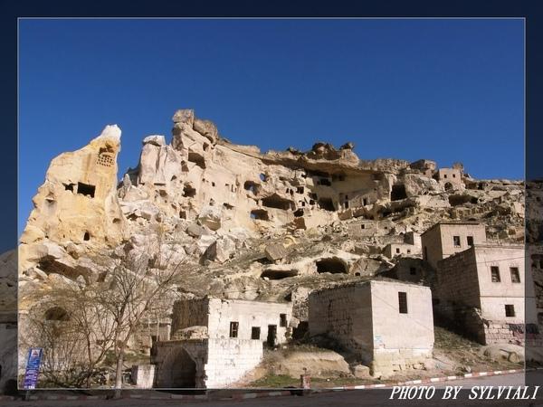 CAPPADOCIA39.jpg
