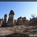 CAPPADOCIA40.jpg