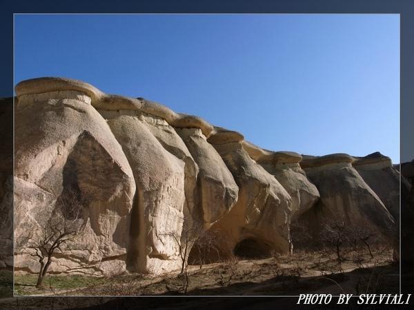 CAPPADOCIA41.jpg