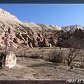 CAPPADOCIA42.jpg