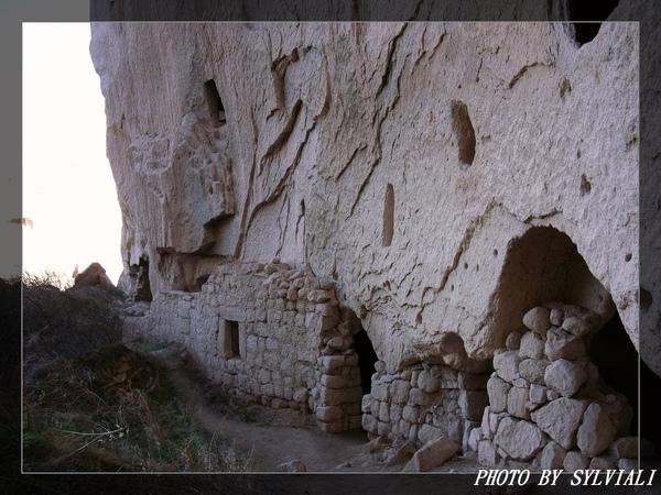 CAPPADOCIA43.jpg