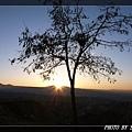 CAPPADOCIA53.jpg