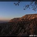 CAPPADOCIA54.jpg
