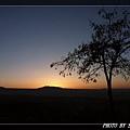 CAPPADOCIA56.jpg
