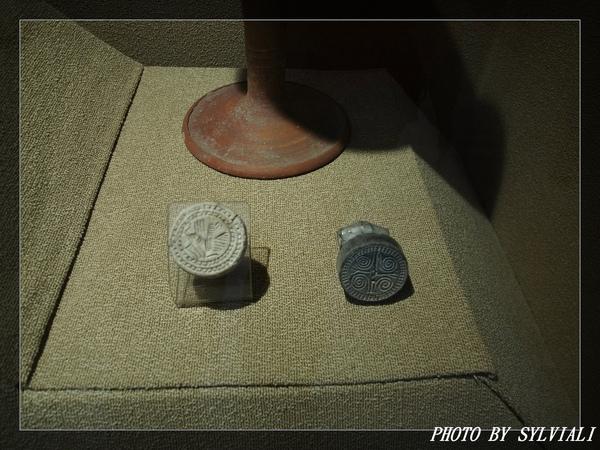安卡拉博物館2.jpg