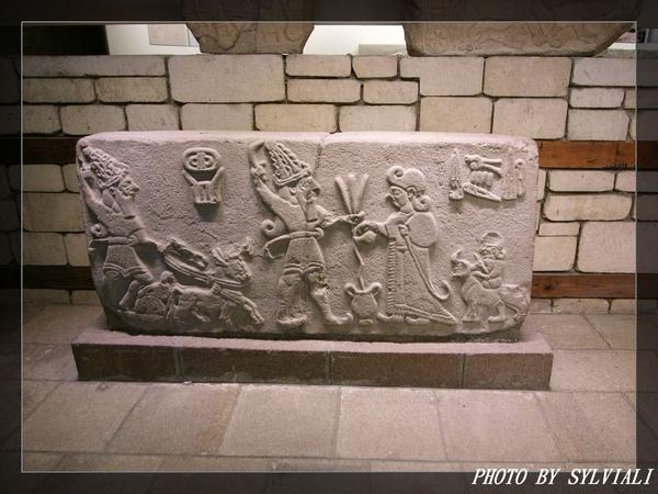 安卡拉博物館3.jpg