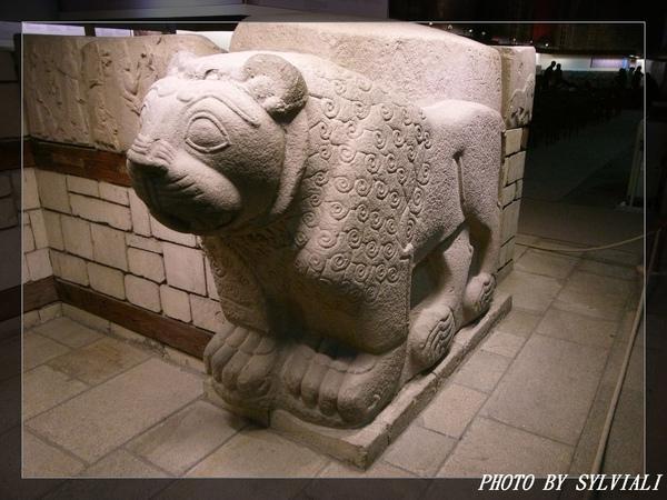 安卡拉博物館4.jpg