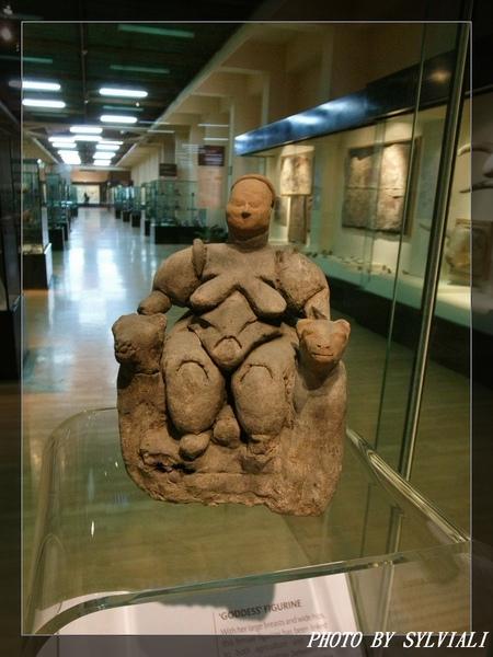 安卡拉博物館5.jpg