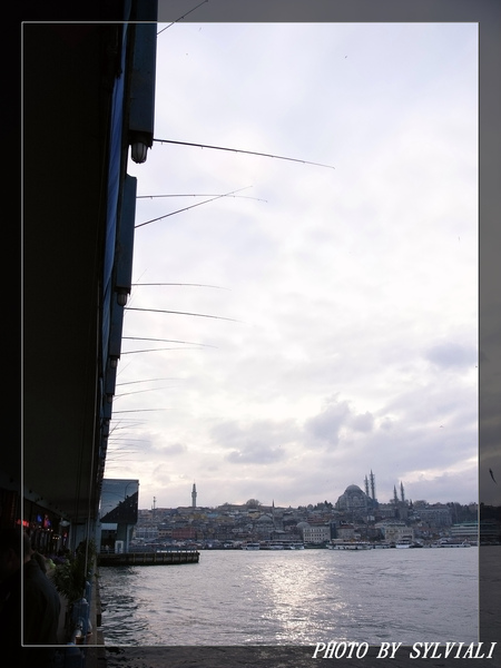 伊斯坦堡-加拉達橋03.jpg