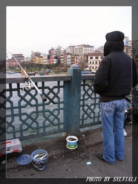 伊斯坦堡-加拉達橋04.jpg
