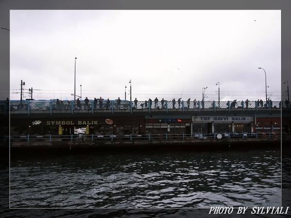 伊斯坦堡-加拉達橋06.jpg