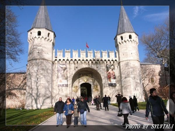 伊斯坦堡-托普卡普皇宮04.jpg