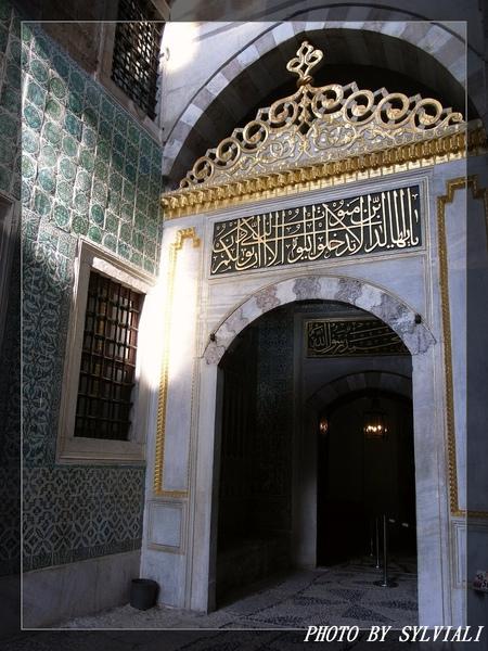 伊斯坦堡-托普卡普皇宮05.jpg