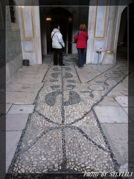 伊斯坦堡-托普卡普皇宮06.jpg