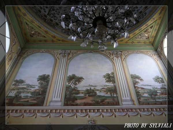 伊斯坦堡-托普卡普皇宮07.jpg