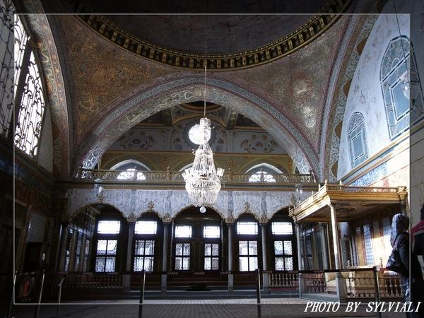 伊斯坦堡-托普卡普皇宮08.jpg