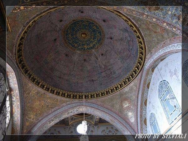 伊斯坦堡-托普卡普皇宮09.jpg