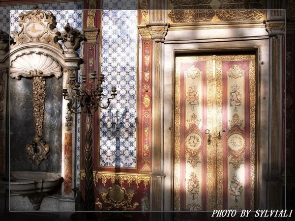 伊斯坦堡-托普卡普皇宮10.jpg