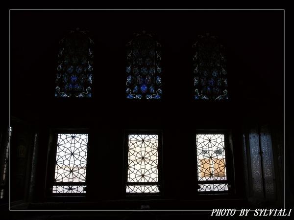 伊斯坦堡-托普卡普皇宮13.jpg