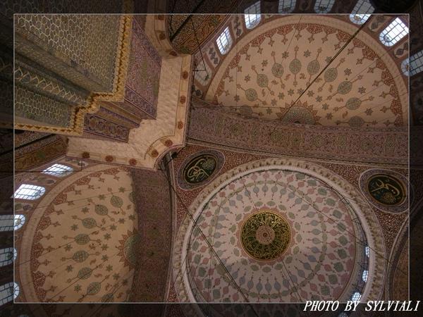 伊斯坦堡-耶尼清真寺03.jpg