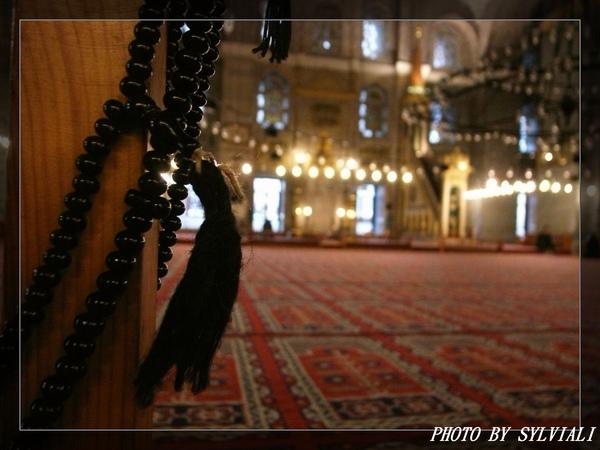 伊斯坦堡-耶尼清真寺04.jpg