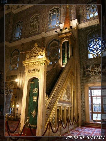 伊斯坦堡-耶尼清真寺06.jpg