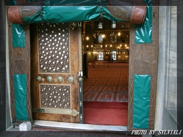 伊斯坦堡-耶尼清真寺07.jpg
