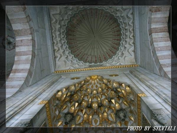 伊斯坦堡-耶尼清真寺08.jpg