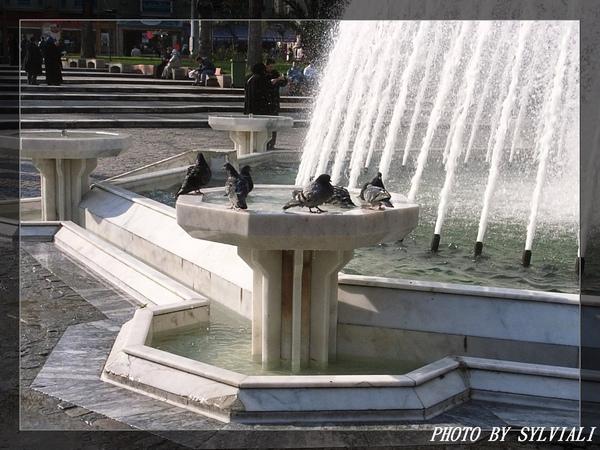 伊斯坦堡-耶普清真寺01.jpg
