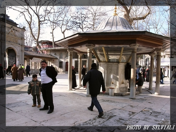 伊斯坦堡-耶普清真寺02.jpg