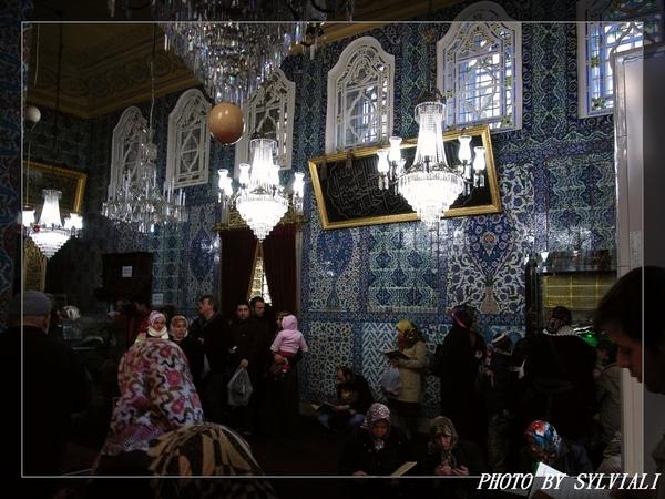 伊斯坦堡-耶普清真寺05.jpg